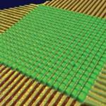 Ученые: Новый суперкомпьютер с объединенными мемристорами и нанопроводниками работает подобно челове...