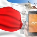 Skype или Jego? Победит ли китайский конкурент?