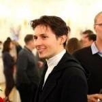 «Вконтакте» хотят взять под контроль