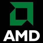 Плачевное состояние AMD