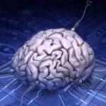 Искусственный разум из мемристоров и нанопроводников