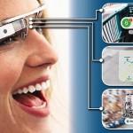 Критики Google Glass боятся изменений, но общество к ним привыкнет, - Эрик Шмидт