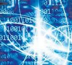 Квантовый интернет становится реальностью