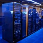 Ученые в США создали работающий прототип квантового Интернета