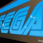В Интернете нашелся забракованный прототип Sega Saturn