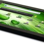 «Мегафон» выпустил на рынок необычайно дешёвый планшет