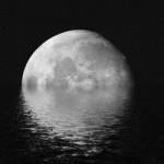США хочет открыть на Луне парк