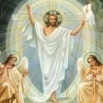 Ученые: Историческая личность -  Иисус Христос, научное опровержение факта его существования