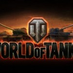 Создатели World of Tanks выкупили наследство Atari