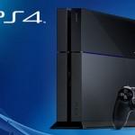 Rоличество возможных друзей на Playstation 4 возросло до 2 000 человек. Видео