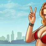 Петиция о переносе GTA V на ПК собрала более 212 000 подписей