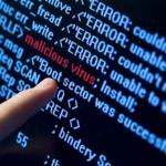 Какие же угрозы могут ждать ИТ в будущем