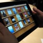 Apple может быть оштрафована на $500 млн