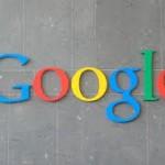 У Google вряд ли получится заполучить доменную зону .search