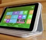 Acer заменит планшеты Iconia W3 из-за нареканий пользователей