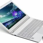11-дюймовый сверхтонкий ультрабук Acer Aspire S7-191