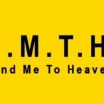 Apple отказалась от игры S.M.T.H. (Send Me To Heaven), котрая разбивает iPhone пользователей