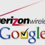Корпорация Google хочет стать оператором мобильной связи