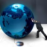 Пять откровений о Всеобъемлющем Интернете