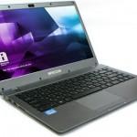 Украинская компания «Навигатор» начала производить первый отечественный ультрабук Impression X70