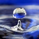 Ученые нашли самую древнюю воду на Земле, возрастом несколько млрд лет. Видео