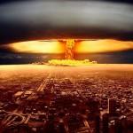 ТОП-10 самых страшных ядерных ракет
