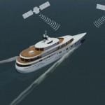 Хакеры показывают, каким образом угонять дорогие яхты