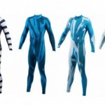 Ученые создали костюм, которого боятся морские хищники