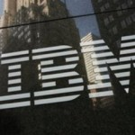 Технологический гигант IBM объединяется с Google для борьбы с Intel