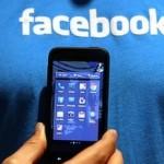 Новая функция платежа от Facebook