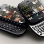 Майкрософт возвращается к маленьким телефонам