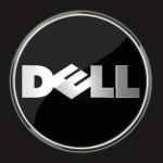 Компанию Dell продадут за 25 млрд долларов