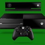 Компания Microsoft хочет $60 в год за набор функций для Xbox One