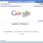 Гугл Хром обвинили в небрежном хранении паролей