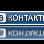 ВКонтакте заинтересован в Сноудене для защиты переписки в новом мессенджере