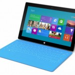 Microsoft по-прежнему будет продвигать Windows RT и готовит новые продукты