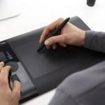 SIM-карты привяжут к абонентам электронной подписью