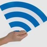 Специалисты: способы защиты от Wi-Fi излучения