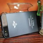 Китайцы на шаг впереди – двойник iPhone 5 за 100 баксов уже вышел в продажу