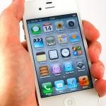 Как создать резервную копию iPhone до установки IOS 7?