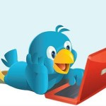 Twitter планирует быть в списках на фондовом рынке