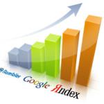 Секреты продвижения и оптимизации сайтов