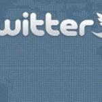Twitter побил свои же рекорды по убыткам