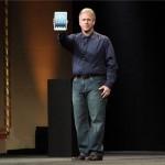 Уважаемая компания Apple, что происходит с этими махинациями?