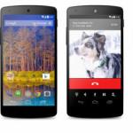 Вышел Android с пониженными системными требованиями