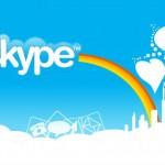 Skype сливала данные о своих пользователях
