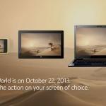 Nokia разработала собственный ноутбук?