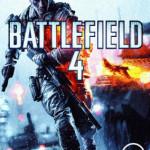 Начали продажи игры Battlefield 4