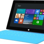 Обновление на новую операционную систему снова доступно для Windows RT