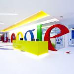 Google - лучшее место работы, теперь официально